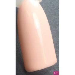 korneliya Liquid Gel Peach Blossom