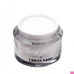 Urban naisl acryl Extreme White 10 gr