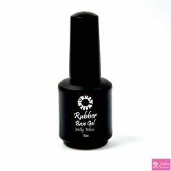 Urban Nails rubber base milky white