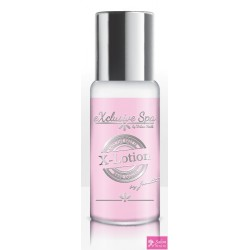 eXclusive Spa  X- Lotion 50 ml