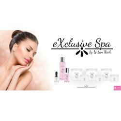 eXclusive Spa  X- Starters Kit