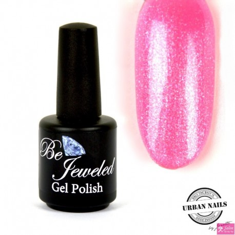 Be Jeweld Pink Bridel Collection 175