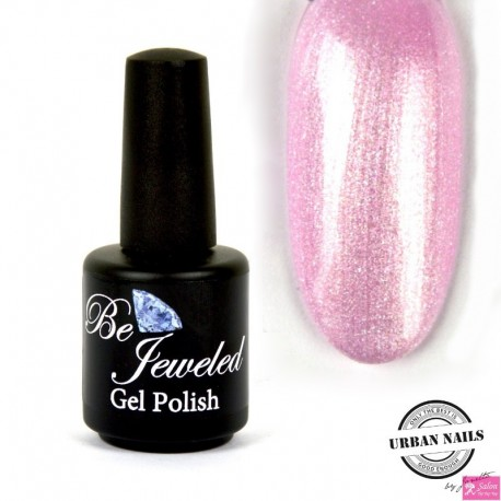 Be Jeweld Pink Bridel Collection 176