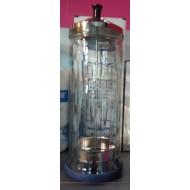 Barbicide Flacon 1,1  liter1.1 liter flacon
