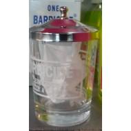 Barbicide Flacon 120 ml