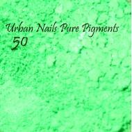 Pigment 50