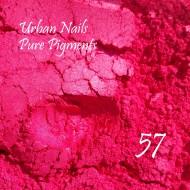 Pigment 57