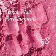Pigment 58