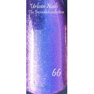 Pigment 66