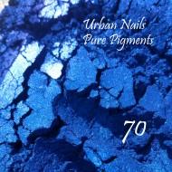 Pigment 70