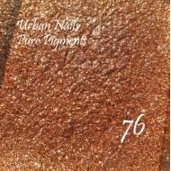 Pigment 76