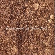 Pigment Bruin (7)