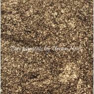 Pigment donker Bruin (12)