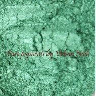 Pigment donker Groen (31)