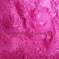 Pigment Fuchsia (33)