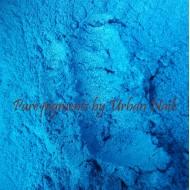 Pigment Kobaldblauw (36)