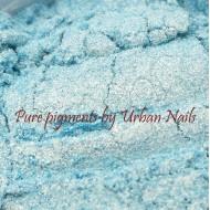 Pigment Licht Blauw (28)