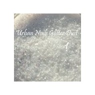 urban glitter dust GD 1