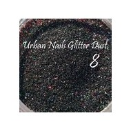 urban glitter dust GD 8