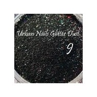 urban glitter dust GD 9