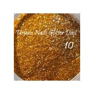 urban glitter dust GD 10