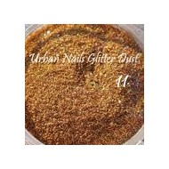 urban glitter dust GD 11