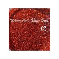 urban glitter dust GD 12