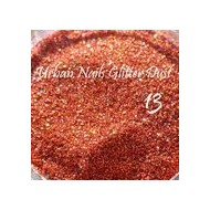 urban glitter dust GD 13