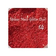 urban glitter dust GD 14
