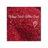urban glitter dust GD 15