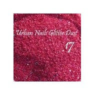 urban glitter dust GD 17