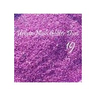 urban glitter dust GD 19