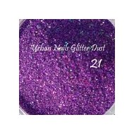 urban glitter dust GD 21