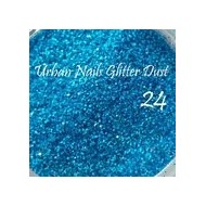 urban glitter dust GD 24