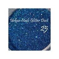 urban glitter dust GD 25