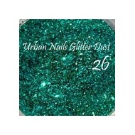 urban glitter dust GD 26