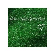 urban glitter dust GD 27