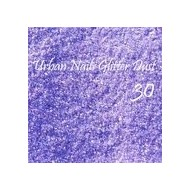 urban glitter dust GD 30