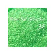 urban glitter dust GD 32