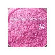 urban glitter dust GD 34
