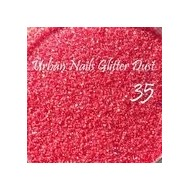 urban glitter dust GD 35