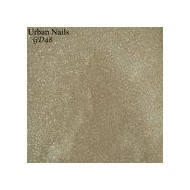 urban glitter dust GD 48