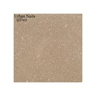 urban glitter dust GD 49