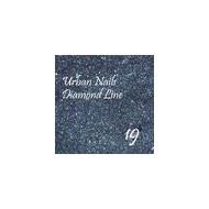 Urban Diamond Line Glitter 19