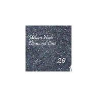 Urban Diamond Line Glitter 20