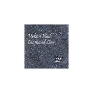 Urban Diamond Line Glitter 21