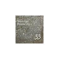 Urban Diamond Line Glitter 33