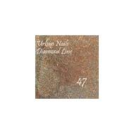 Urban Diamond Line Glitter 47