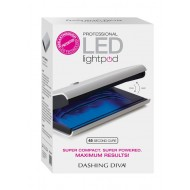 Dashing Diva LED Lightpod