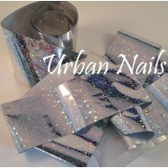 Urban Pure Foil  pf 29 lovertjes